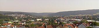 lohr-webcam-26-06-2019-18:00