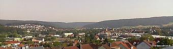 lohr-webcam-26-06-2019-18:30