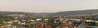 lohr-webcam-26-06-2019-19:10