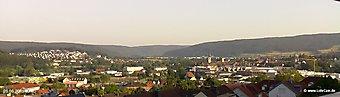 lohr-webcam-26-06-2019-19:40