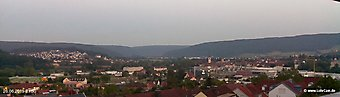 lohr-webcam-26-06-2019-21:50
