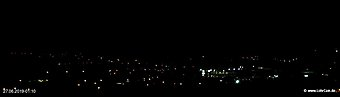lohr-webcam-27-06-2019-01:10