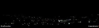 lohr-webcam-27-06-2019-02:00
