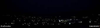 lohr-webcam-27-06-2019-04:20