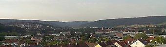lohr-webcam-27-06-2019-07:40
