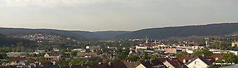 lohr-webcam-27-06-2019-07:50