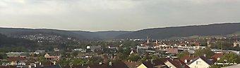lohr-webcam-27-06-2019-08:00