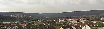 lohr-webcam-27-06-2019-08:10
