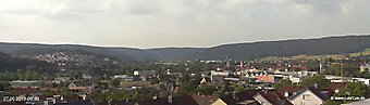 lohr-webcam-27-06-2019-08:30