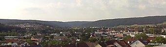 lohr-webcam-27-06-2019-09:10