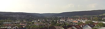 lohr-webcam-27-06-2019-09:30