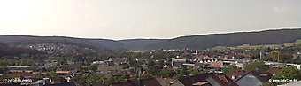 lohr-webcam-27-06-2019-09:50