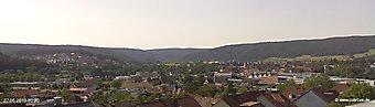 lohr-webcam-27-06-2019-10:20