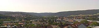 lohr-webcam-27-06-2019-10:40