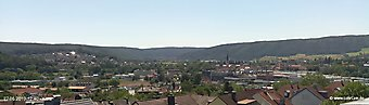 lohr-webcam-27-06-2019-12:40