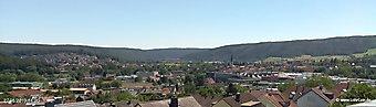 lohr-webcam-27-06-2019-14:20