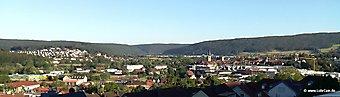 lohr-webcam-27-06-2019-19:40