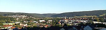 lohr-webcam-27-06-2019-19:50