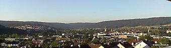 lohr-webcam-28-06-2019-06:40