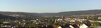 lohr-webcam-28-06-2019-07:00