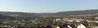 lohr-webcam-28-06-2019-07:50