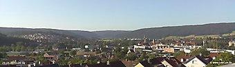 lohr-webcam-28-06-2019-08:10