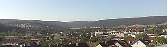 lohr-webcam-28-06-2019-08:30