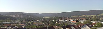 lohr-webcam-28-06-2019-09:20