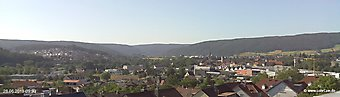 lohr-webcam-28-06-2019-09:30