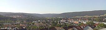 lohr-webcam-28-06-2019-09:40