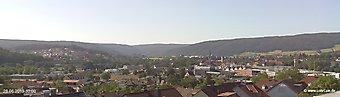 lohr-webcam-28-06-2019-10:00
