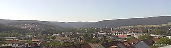 lohr-webcam-28-06-2019-10:10
