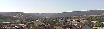 lohr-webcam-28-06-2019-10:20