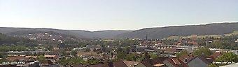 lohr-webcam-28-06-2019-11:10