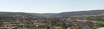 lohr-webcam-28-06-2019-12:10