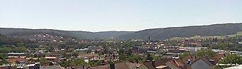 lohr-webcam-28-06-2019-12:30