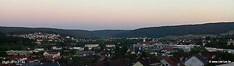 lohr-webcam-28-06-2019-21:40