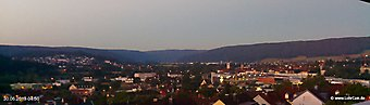 lohr-webcam-30-06-2019-04:50