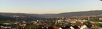 lohr-webcam-30-06-2019-06:20