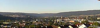 lohr-webcam-30-06-2019-06:40