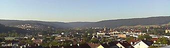 lohr-webcam-30-06-2019-07:10