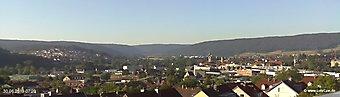 lohr-webcam-30-06-2019-07:20