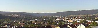 lohr-webcam-30-06-2019-07:30