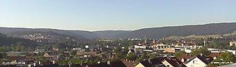 lohr-webcam-30-06-2019-08:00