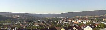 lohr-webcam-30-06-2019-08:10