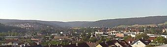 lohr-webcam-30-06-2019-08:30