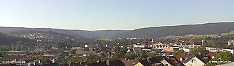 lohr-webcam-30-06-2019-08:40