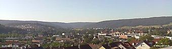 lohr-webcam-30-06-2019-08:50