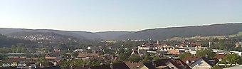 lohr-webcam-30-06-2019-09:10