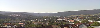 lohr-webcam-30-06-2019-09:40